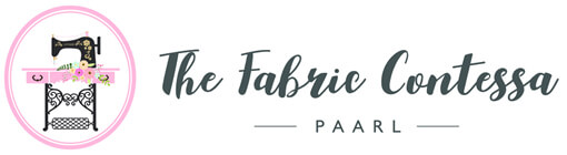 fabric-contessa-logo