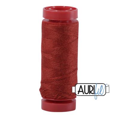 fabric-contessa-BMK12SP50-8248 ORANGE re