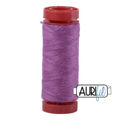 fabric-contessa-BMK12SP50-8535 PURPLE re