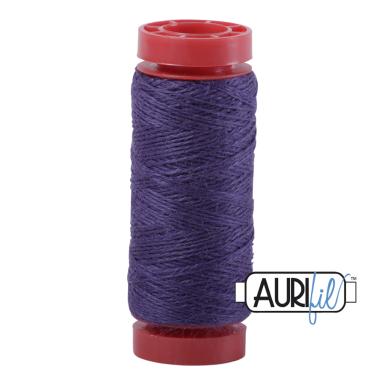 fabric-contessa-BMK12SP50-8550 PURPLE re