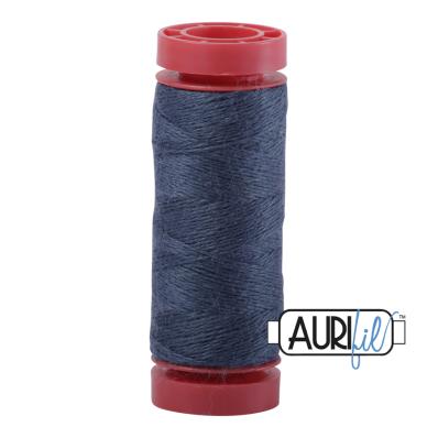 fabric-contessa-BMK12SP50-8765 BLUE re