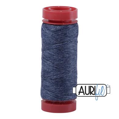 fabric-contessa-BMK12SP50-8780 BLUE re