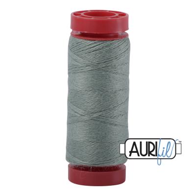 fabric-contessa-BMK12SP50-8945 GREEN re
