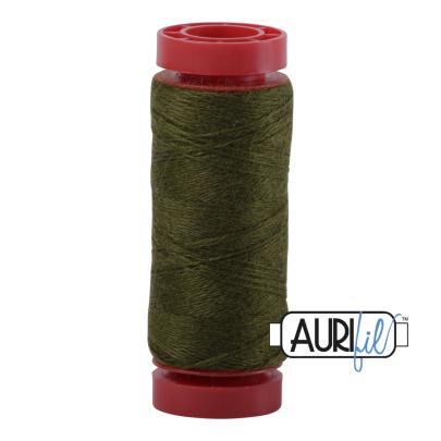 fabric-contessa-BMK12SP50-8950 GREEN re