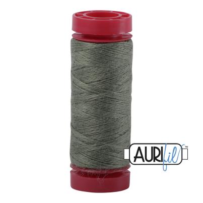 fabric-contessa-BMK12SP50-8952 GREEN re