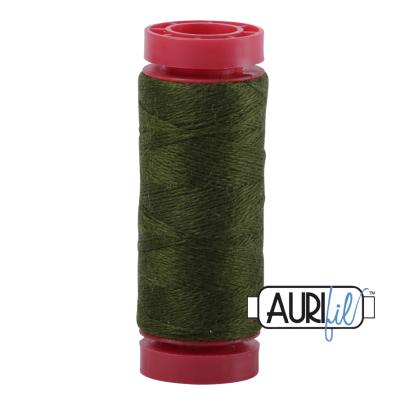 fabric-contessa-BMK12SP50-8960 GREEN re