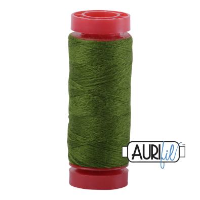 fabric-contessa-BMK12SP50-8962 GREEN re