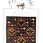 fabric-contessa-hopscotch_opt RE