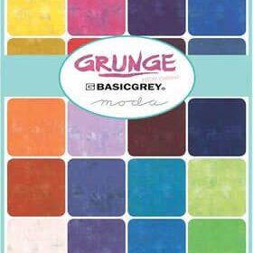 Grunges