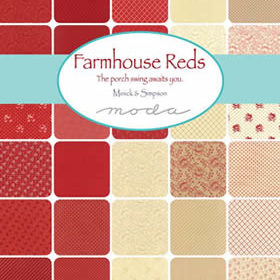 Farmhouse Reds