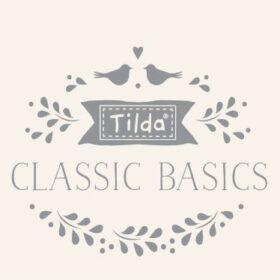 TILDA Basics