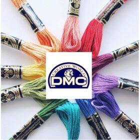 DMC Thread