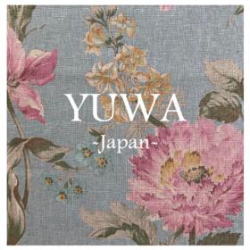 YUWA Fabric & Linen