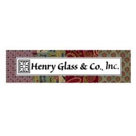 Henry Glass